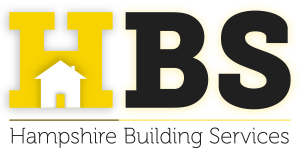 Hampshire Building Services